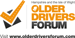 Older drivers forum